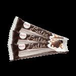 baton-mleczna-orzechy