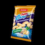 chrupki-orzechowe