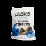 debron-tofi-butter
