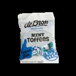 debron-tofi-mint