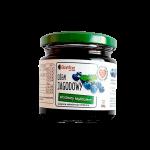 dzem-jagodowy-z-ksylitolem
